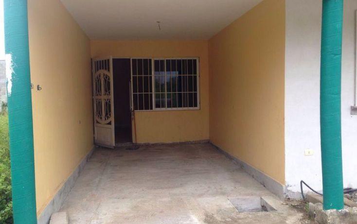 Foto de casa en venta en, hacienda buena vista, centro, tabasco, 1599254 no 05