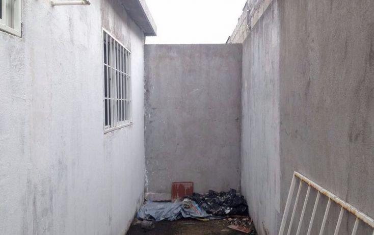 Foto de casa en venta en, hacienda buena vista, centro, tabasco, 1599254 no 06