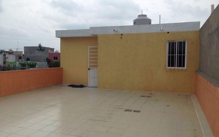 Foto de casa en venta en, hacienda buena vista, centro, tabasco, 1599254 no 11