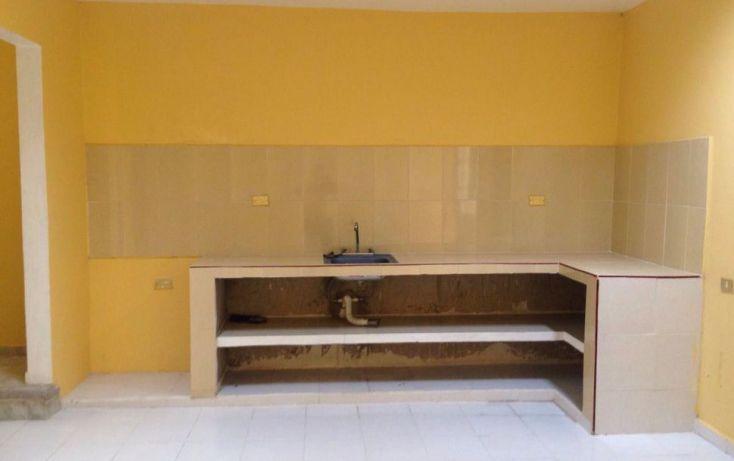 Foto de casa en venta en, hacienda buena vista, centro, tabasco, 1599254 no 13