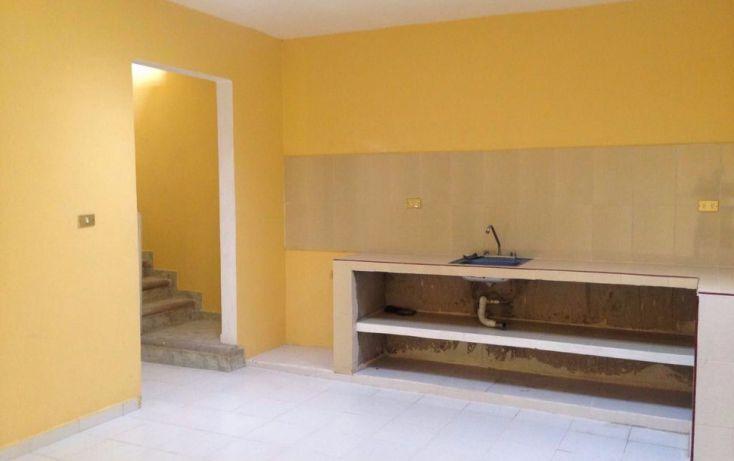 Foto de casa en venta en, hacienda buena vista, centro, tabasco, 1599254 no 15