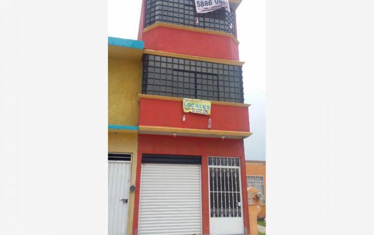 Foto de casa en venta en hacienda calvario, exhacienda santa inés, nextlalpan, estado de méxico, 1190279 no 01