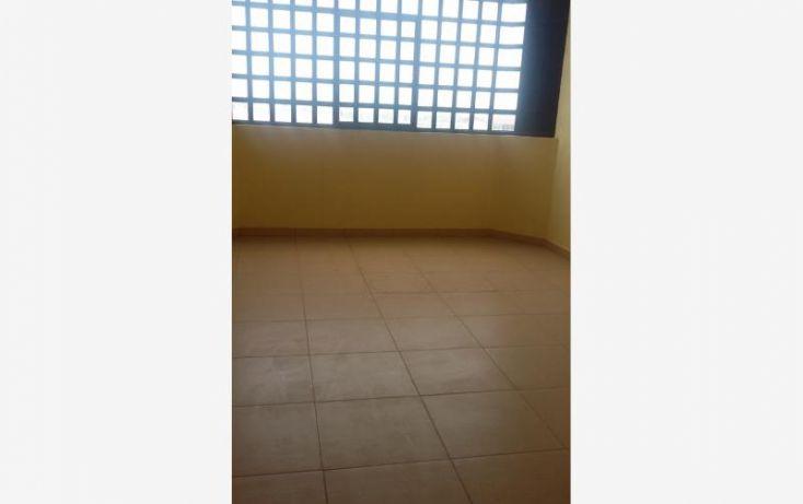 Foto de casa en venta en hacienda calvario, exhacienda santa inés, nextlalpan, estado de méxico, 1190279 no 08