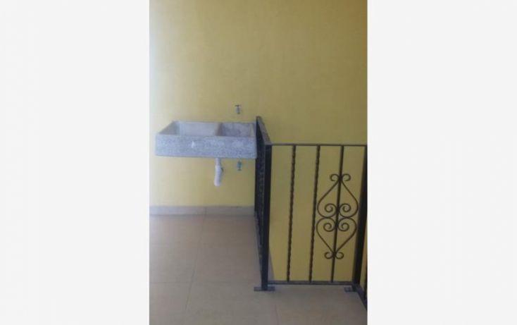 Foto de casa en venta en hacienda calvario, exhacienda santa inés, nextlalpan, estado de méxico, 1190279 no 09