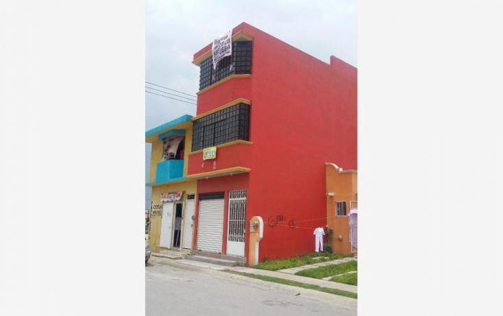 Foto de casa en venta en hacienda calvario, exhacienda santa inés, nextlalpan, estado de méxico, 1190279 no 11
