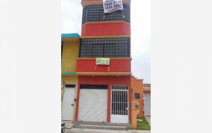 Foto de casa en venta en hacienda calvario, exhacienda santa inés, nextlalpan, estado de méxico, 1190279 no 12