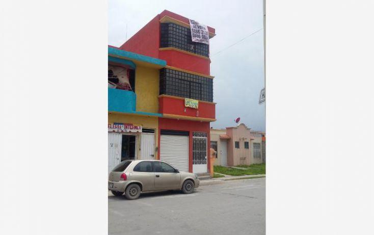 Foto de casa en venta en hacienda calvario, exhacienda santa inés, nextlalpan, estado de méxico, 1190279 no 13