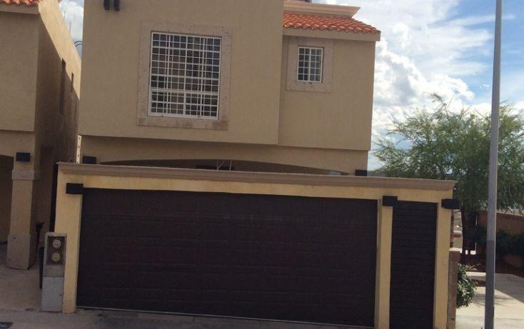 Foto de casa en renta en, hacienda camila, chihuahua, chihuahua, 1385011 no 01