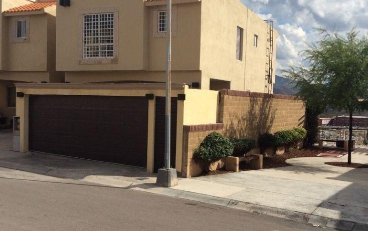 Foto de casa en renta en, hacienda camila, chihuahua, chihuahua, 1385011 no 02