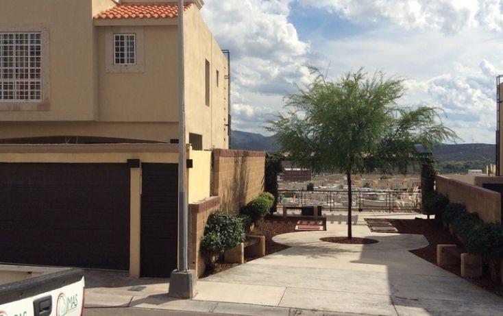 Foto de casa en renta en, hacienda camila, chihuahua, chihuahua, 1385011 no 03