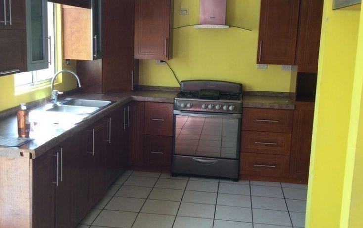 Foto de casa en renta en, hacienda camila, chihuahua, chihuahua, 1385011 no 04