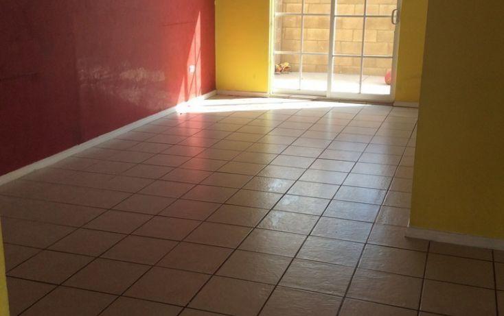 Foto de casa en renta en, hacienda camila, chihuahua, chihuahua, 1385011 no 05