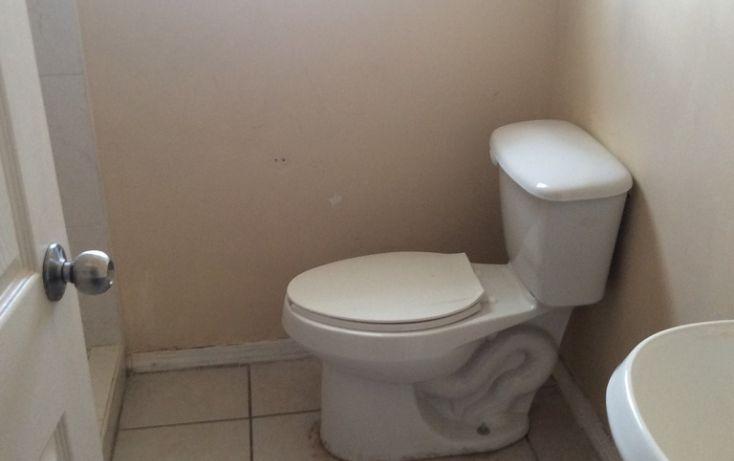 Foto de casa en renta en, hacienda camila, chihuahua, chihuahua, 1385011 no 10