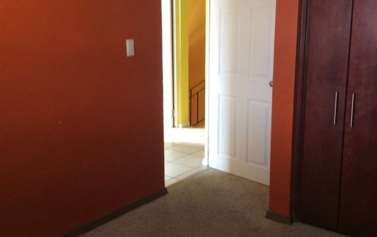 Foto de casa en renta en, hacienda camila, chihuahua, chihuahua, 1385011 no 11