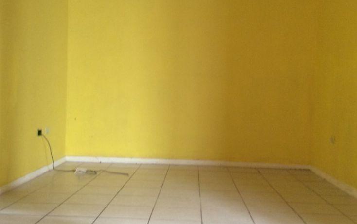 Foto de casa en renta en, hacienda camila, chihuahua, chihuahua, 1385011 no 12