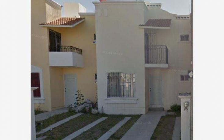 Foto de casa en venta en hacienda cano 117, ojocaliente inegi ii, aguascalientes, aguascalientes, 1222589 no 02