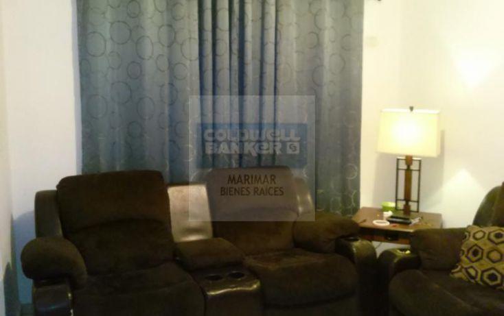 Foto de casa en renta en hacienda carrizales, puerta de hierro cumbres, monterrey, nuevo león, 1535539 no 02