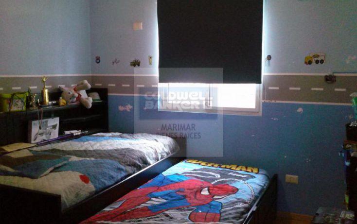 Foto de casa en renta en hacienda carrizales, puerta de hierro cumbres, monterrey, nuevo león, 1535539 no 07