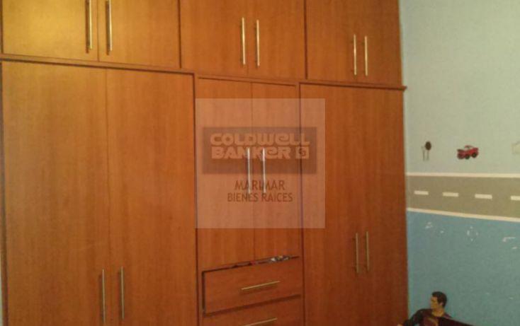 Foto de casa en renta en hacienda carrizales, puerta de hierro cumbres, monterrey, nuevo león, 1535539 no 08