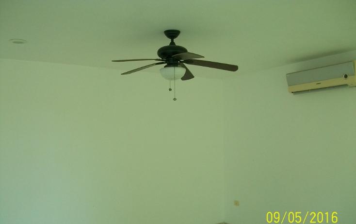 Foto de casa en venta en  , hacienda casa blanca, centro, tabasco, 1196253 No. 01