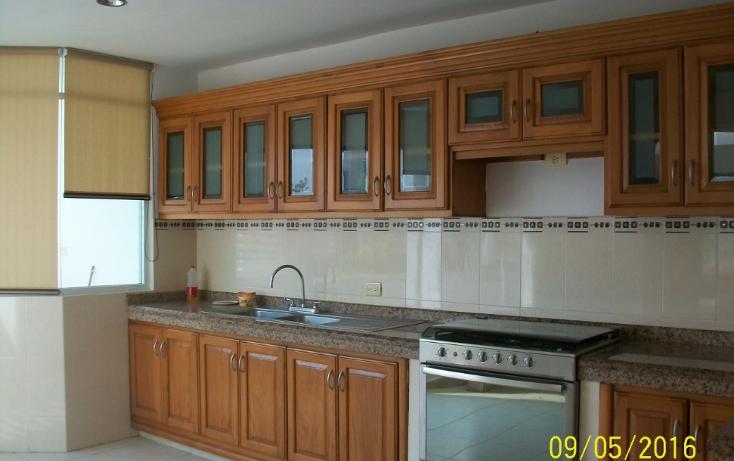 Foto de casa en venta en  , hacienda casa blanca, centro, tabasco, 1196253 No. 04