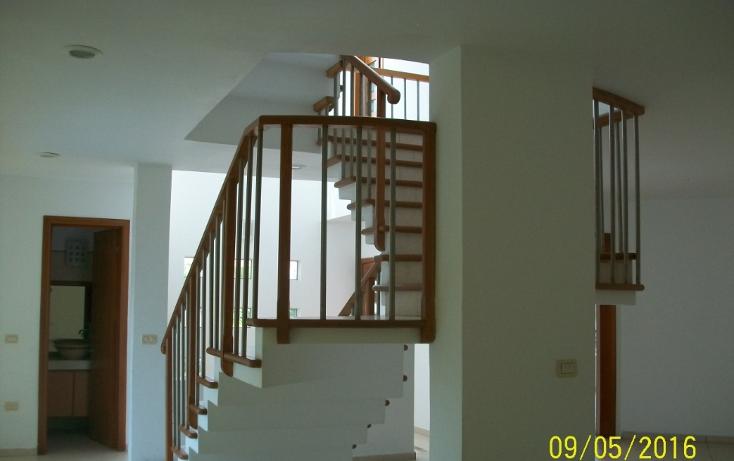 Foto de casa en venta en  , hacienda casa blanca, centro, tabasco, 1196253 No. 06