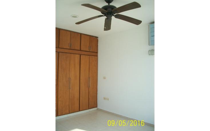 Foto de casa en venta en  , hacienda casa blanca, centro, tabasco, 1196253 No. 07