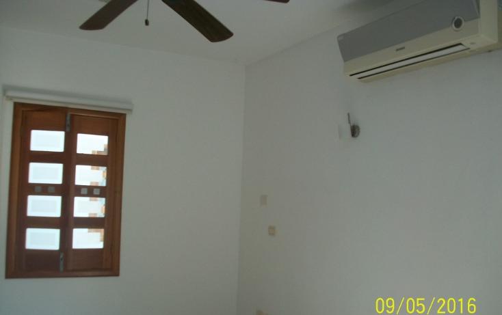 Foto de casa en venta en  , hacienda casa blanca, centro, tabasco, 1196253 No. 08