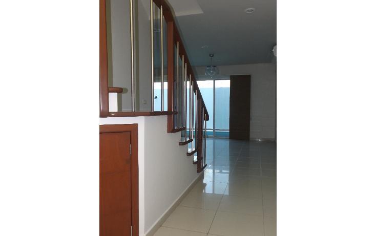 Foto de casa en renta en  , hacienda casa blanca ii, centro, tabasco, 1317777 No. 02