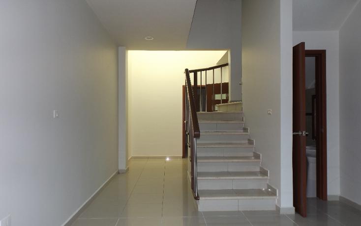 Foto de casa en renta en  , hacienda casa blanca ii, centro, tabasco, 1317777 No. 03