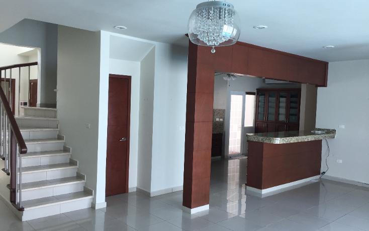 Foto de casa en renta en  , hacienda casa blanca ii, centro, tabasco, 1317777 No. 04