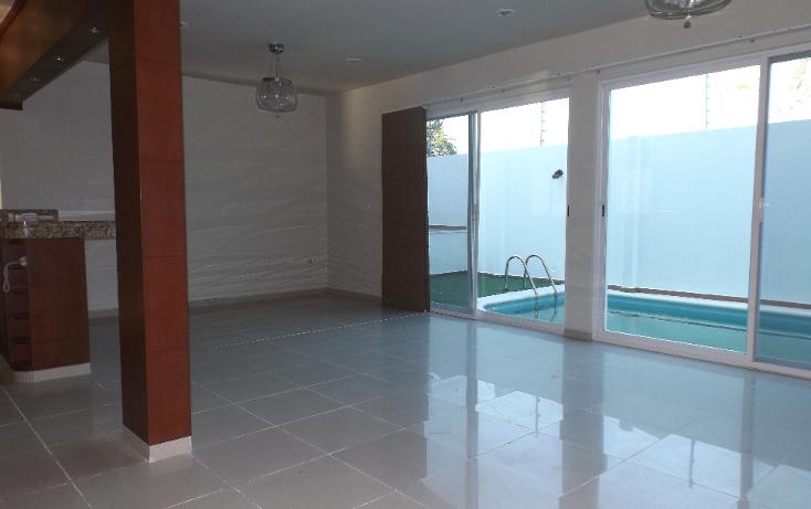 Foto de casa en renta en  , hacienda casa blanca ii, centro, tabasco, 1317777 No. 05