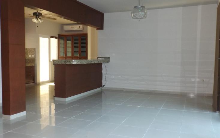 Foto de casa en renta en  , hacienda casa blanca ii, centro, tabasco, 1317777 No. 06