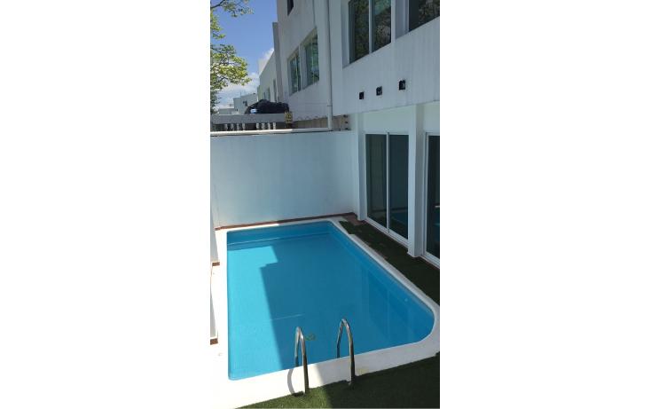 Foto de casa en renta en  , hacienda casa blanca ii, centro, tabasco, 1317777 No. 07