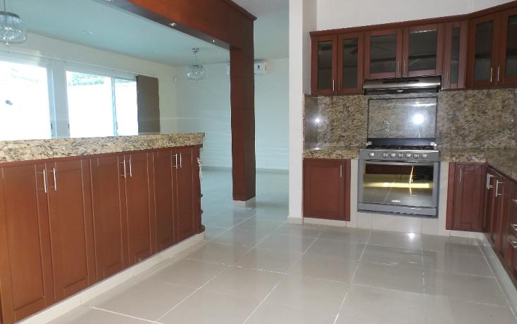 Foto de casa en renta en  , hacienda casa blanca ii, centro, tabasco, 1317777 No. 08