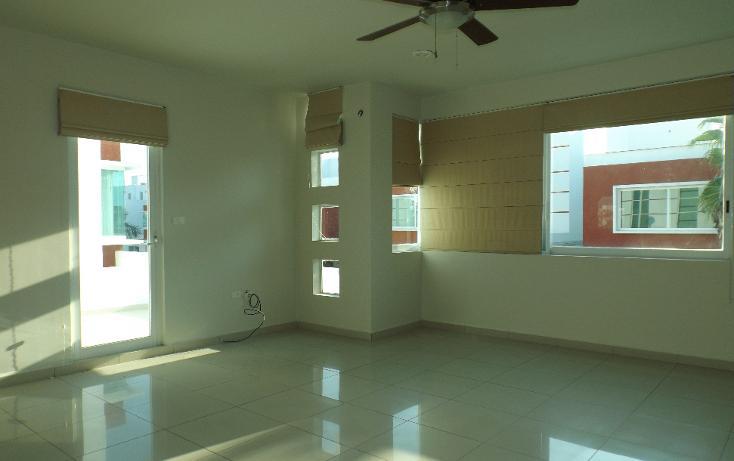 Foto de casa en renta en  , hacienda casa blanca ii, centro, tabasco, 1317777 No. 09