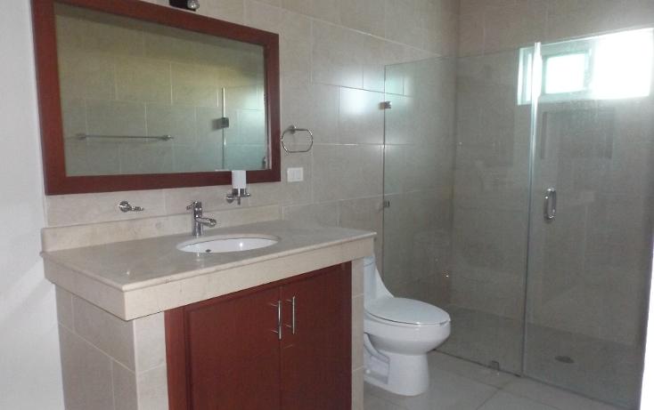 Foto de casa en renta en  , hacienda casa blanca ii, centro, tabasco, 1317777 No. 10