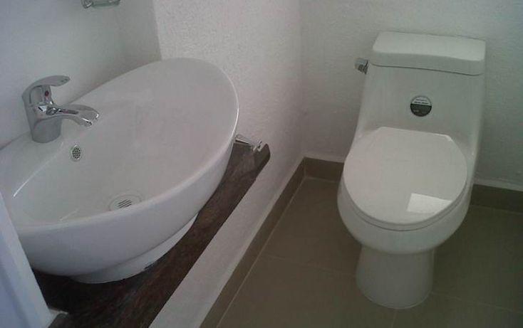 Foto de casa en venta en, hacienda caucel, mérida, yucatán, 1065333 no 04