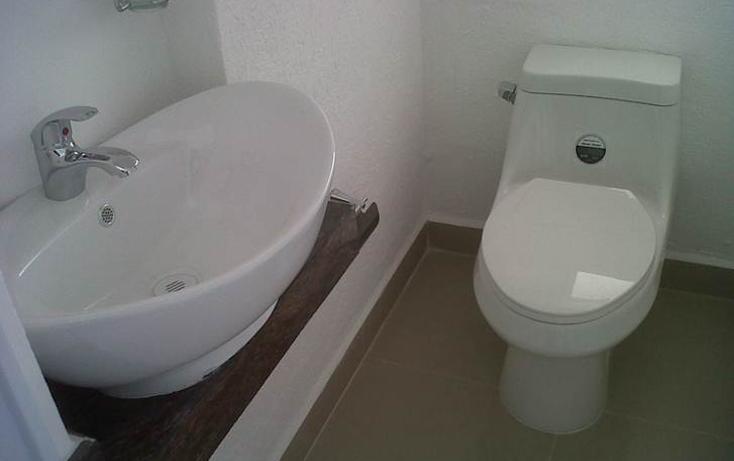 Foto de casa en venta en  , hacienda caucel, mérida, yucatán, 1065333 No. 04