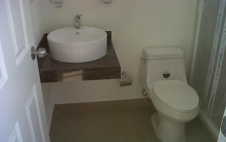 Foto de casa en venta en  , hacienda caucel, mérida, yucatán, 1065333 No. 05
