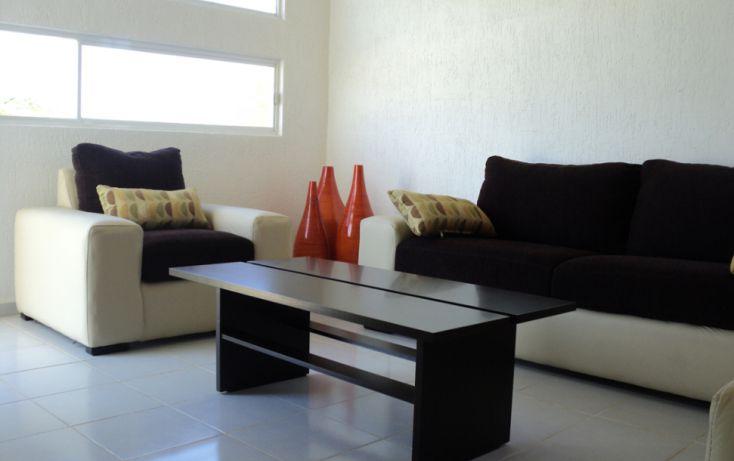 Foto de casa en venta en, hacienda caucel, mérida, yucatán, 1065333 no 06