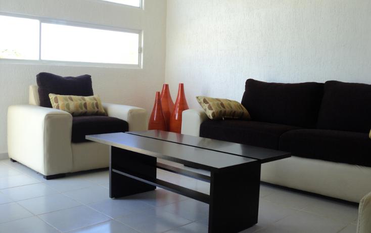 Foto de casa en venta en  , hacienda caucel, mérida, yucatán, 1065333 No. 06