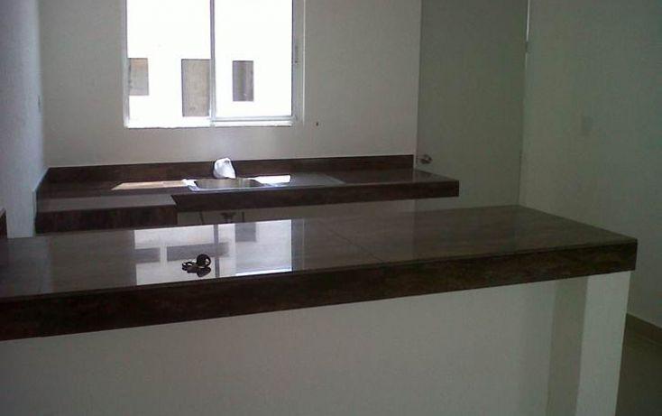 Foto de casa en venta en, hacienda caucel, mérida, yucatán, 1065333 no 09