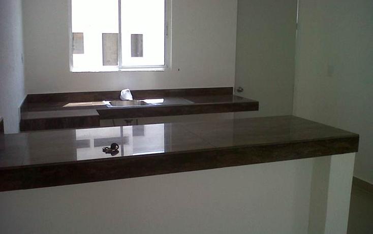 Foto de casa en venta en  , hacienda caucel, mérida, yucatán, 1065333 No. 09