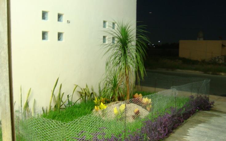 Foto de local en renta en  , hacienda caucel, m?rida, yucat?n, 1110347 No. 04