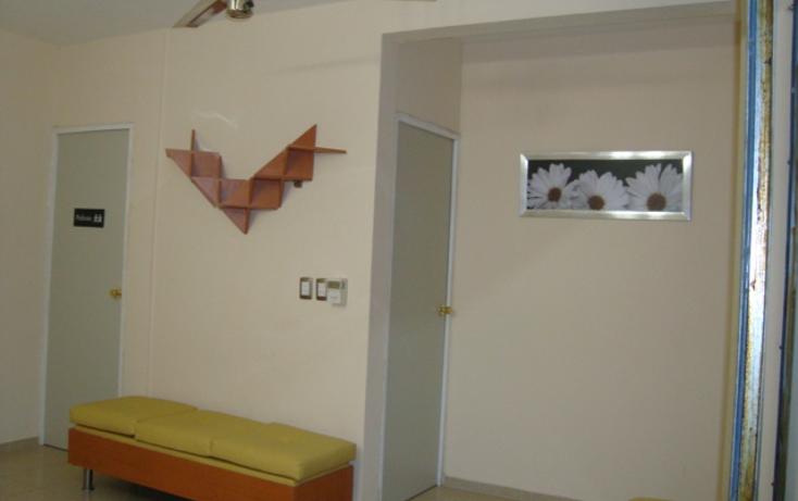 Foto de local en renta en  , hacienda caucel, m?rida, yucat?n, 1110347 No. 05