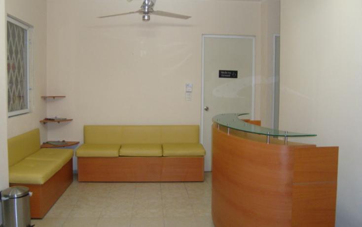 Foto de local en renta en  , hacienda caucel, mérida, yucatán, 1133565 No. 01