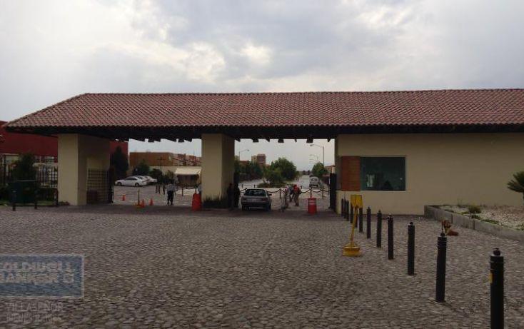 Foto de casa en condominio en venta en hacienda chautla, almoloya de juárez centro, almoloya de juárez, estado de méxico, 1957682 no 01