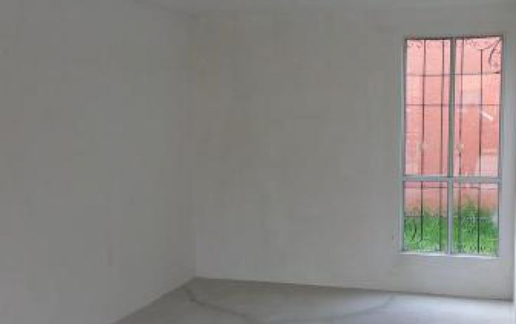 Foto de casa en condominio en venta en hacienda chautla, almoloya de juárez centro, almoloya de juárez, estado de méxico, 1957682 no 03