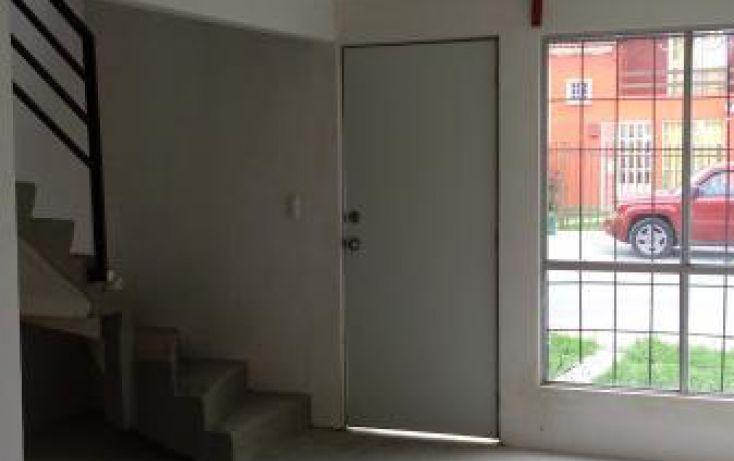 Foto de casa en condominio en venta en hacienda chautla, almoloya de juárez centro, almoloya de juárez, estado de méxico, 1957682 no 05